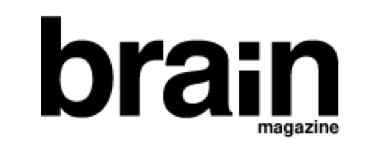 brainmagasine