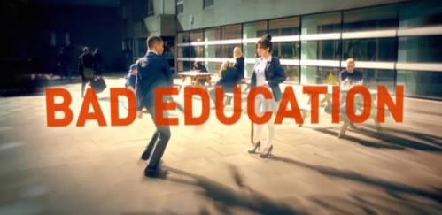 Bad_education
