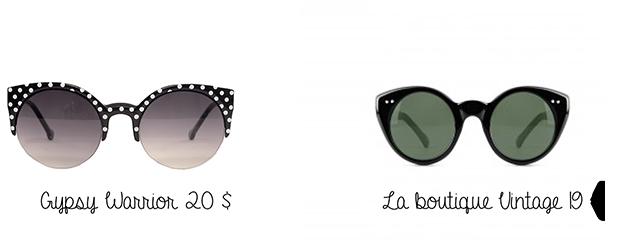 femmes à lunettes 1
