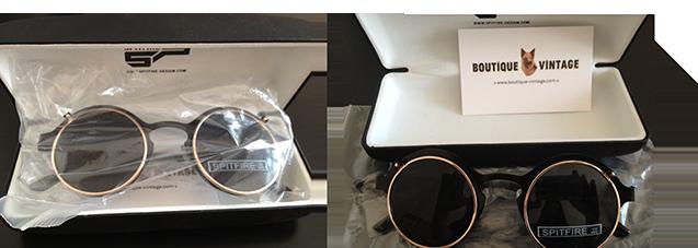 0a5f03178be19 lunettes de soleil la boutique vintage2