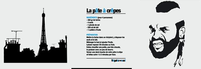 Paristic2