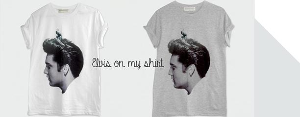 wish list tee shirt cooldays