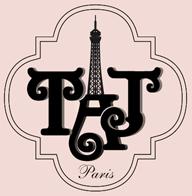 logo taj