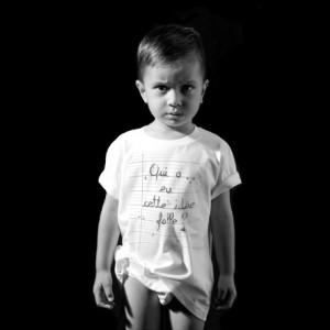 larmes-de-crocodile-t-shirt-qui-a-eu-cette-idee-folle