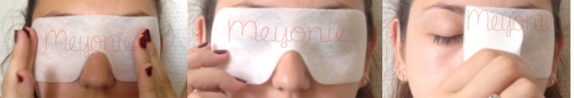masque sephora3