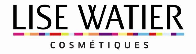 Lise Watier_logo