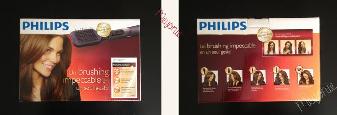 brossephilips2