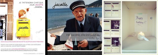 jacotteesttimbrée1