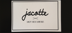 jacotteesttimbrée3