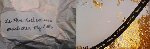 MYlittle box decembre meyonie4