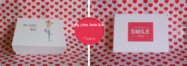 My little box janvier meyonie2