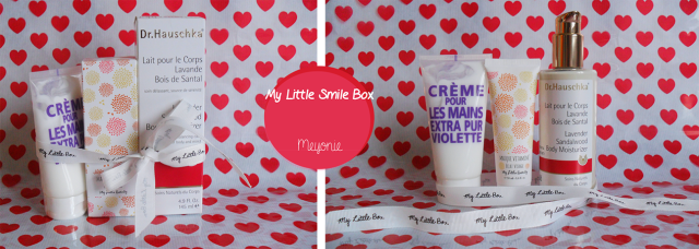 My little box janvier meyonie6