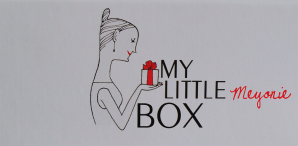 My Little Box février Meyonie 1 copie