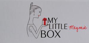 My Little Box février Meyonie 1 copie