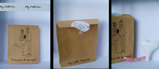 My Little Box février Meyonie 10