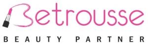 Logo_Betrousse meyonie
