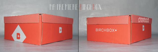 birchbox mars meyonie 1