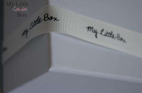 My Little London Box meyonie 2bis