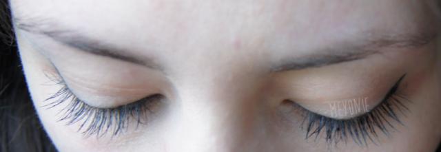 yeux de biche meyonie 2
