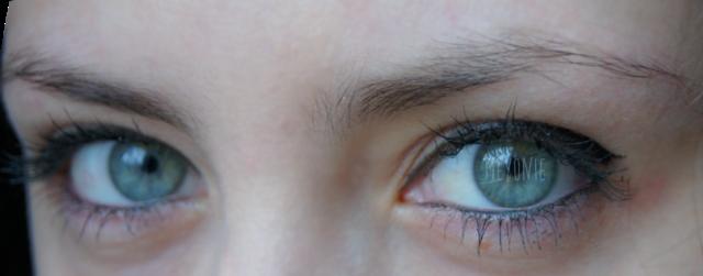 yeux de biche meyonie 1