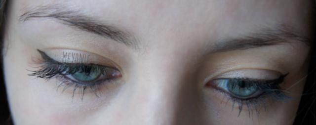 yeux de biche meyonie 4