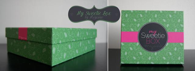 My_Sweetie_box_Avril meyonie 1