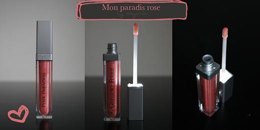 pink_paradise_grégory_ferrié_meyonie 1