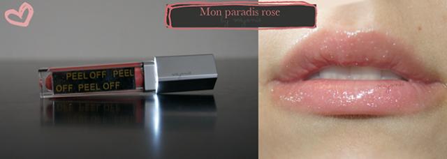 pink_paradise_grégory_ferrié_meyonie 7