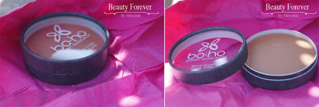 Beauty_forever_meyonie-3