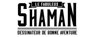 Le_fabuleux_shaman_meyonie