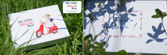 My_little_dolce_vita_box_meyonie-1