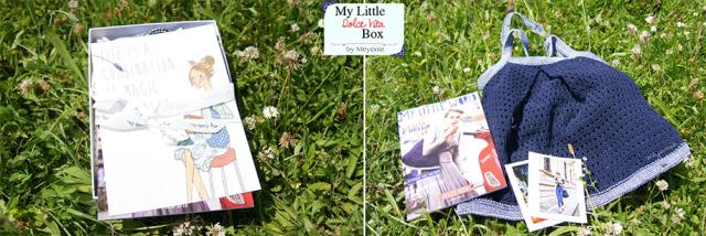 My_little_dolce_vita_box_meyonie-2