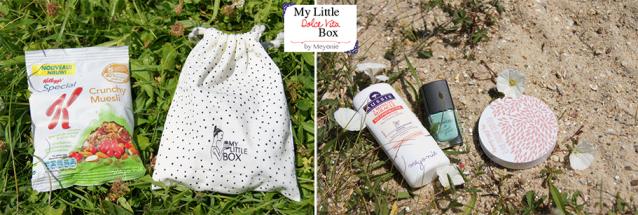 My_little_dolce_vita_box_meyonie-3