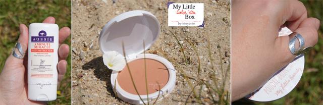 My_little_dolce_vita_box_meyonie-4