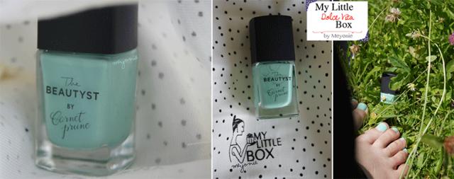 My_little_dolce_vita_box_meyonie-5