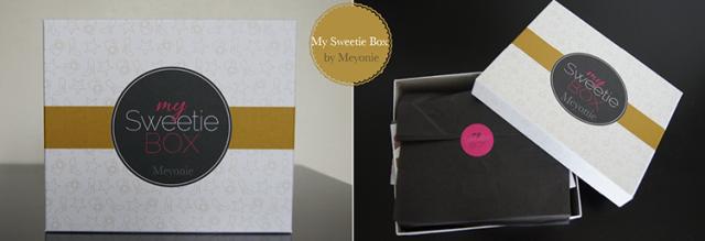 My_Sweetie_box Meyonie 1