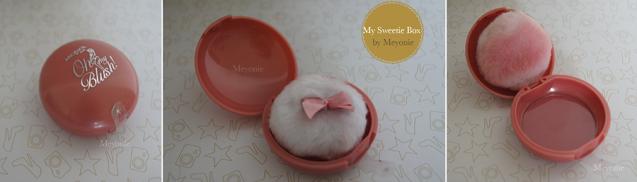 My_Sweetie_box Meyonie 3