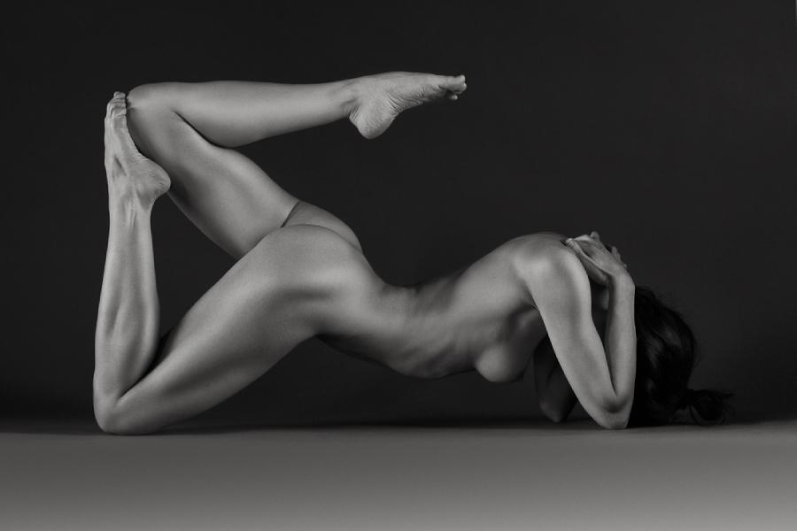 hot girl ass pics