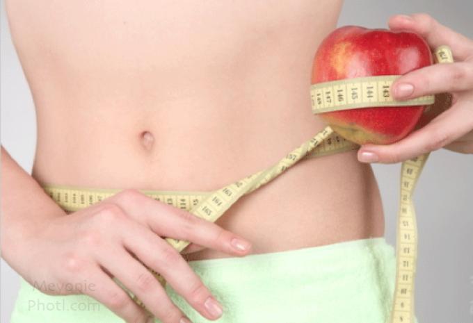 comment-j'ai-perdu-5-kilos-en-3-semaines
