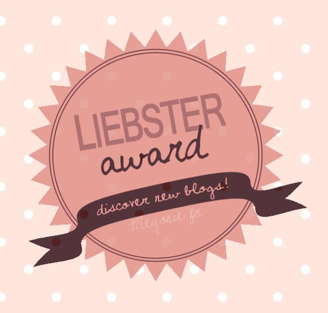 Liebster-Award-logo-meyonie-