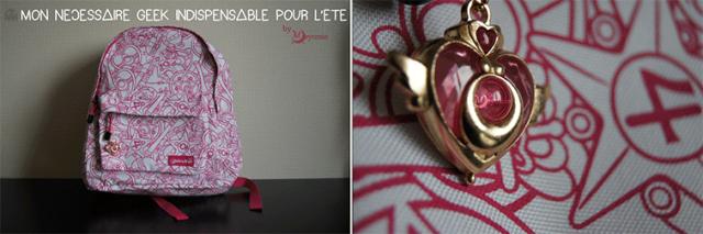 mon_necessaire_geek_indispensable_pour_lete-1