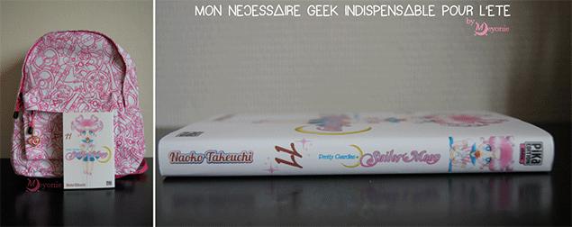 mon_necessaire_geek_indispensable_pour_lete-4