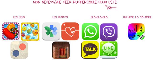 mon_necessaire_geek_indispensable_pour_lete-5