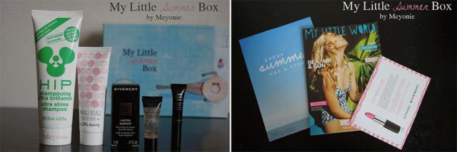 My_little_summer_box_meyonie-2