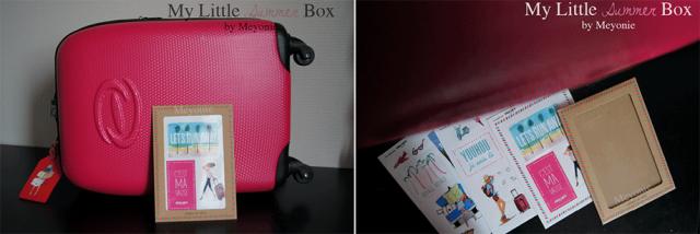 My_little_summer_box_meyonie-5