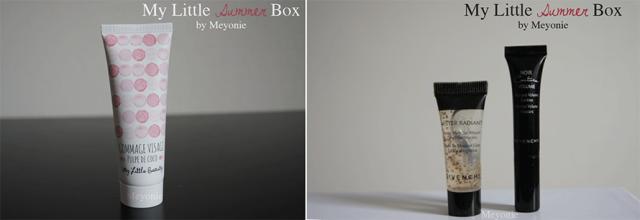 My_little_summer_box_meyonie-6