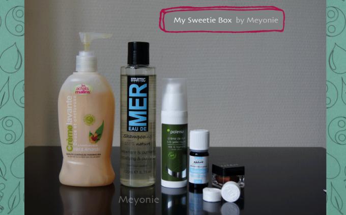 My_Sweetie_box-Zen-contenu-Meyonie-