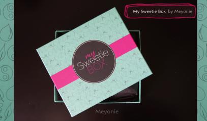 My_Sweetie_box-Zen-Meyonie-