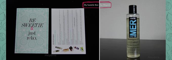 My_Sweetie_box-Zen-shampooing-et-cartes-Meyonie-