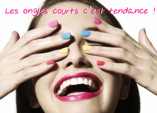 ongles_courts_tendance Meyonie